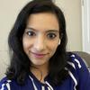 Athira's profile thumbnail