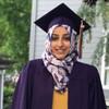 abidishajia's profile thumbnail