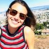GabrielaSuarez's profile thumbnail