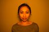 christinephu's profile thumbnail