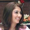 arundhatidutta's profile thumbnail