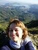 NataliaTimakova's profile thumbnail