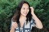 jasminesun's profile thumbnail