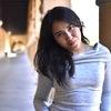 yasmina's profile thumbnail