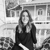 elizabethbraud's profile thumbnail