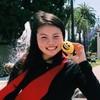 Graceling's profile thumbnail