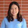 EvelynSjafii's profile thumbnail