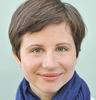 ekaterinahoward's profile thumbnail