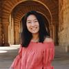 kristiehuang's profile thumbnail