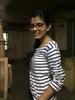 drashtishah's profile thumbnail