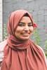 Mariarshad's profile thumbnail