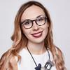 chblunarova's profile thumbnail