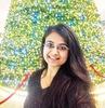 Devina246's profile thumbnail