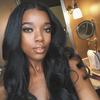 JasmineC's profile thumbnail