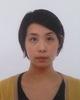 Ewong's profile thumbnail