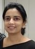 reenagupta's profile thumbnail