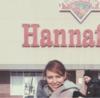 hannahdaled's profile thumbnail