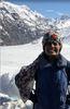 purnasingh's profile thumbnail
