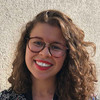 SarahAllali's profile thumbnail