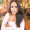 ishanijp's profile thumbnail