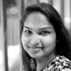 itsabhinaya's profile thumbnail