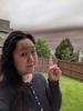 cyson78's profile thumbnail