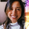 seemcat's profile thumbnail
