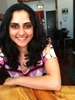 sreejitadeb's profile thumbnail