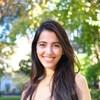 AnnaKhan's profile thumbnail