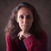 Penina's profile thumbnail