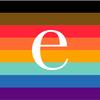 ElphaStaff's profile thumbnail