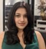 Ayisha's profile thumbnail