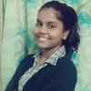 SangeethaKp's profile thumbnail
