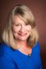 BarbaraLeavitt's profile thumbnail