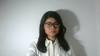 Andreani's profile thumbnail