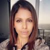 tinusha's profile thumbnail