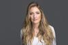 FrancescaBoccolini's profile thumbnail