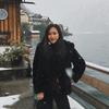 jennylei1128's profile thumbnail