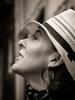 LauraCiocia's profile thumbnail