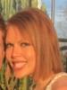 racheldhorowitz's profile thumbnail