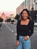Shannong's profile thumbnail
