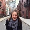 LaurenJacobi's profile thumbnail