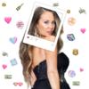 PolinaGro's profile thumbnail