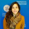 maureenhernandez's profile thumbnail
