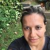 AndreaCerqueira's profile thumbnail