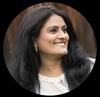 priyavijay's profile thumbnail