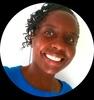 Sekayi's profile thumbnail