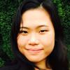 kamila19's profile thumbnail