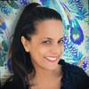 AmandaWangValentine's profile thumbnail