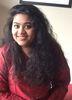 sreyashighosh's profile thumbnail